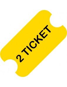 Assisteza Remota - 2 Ticket