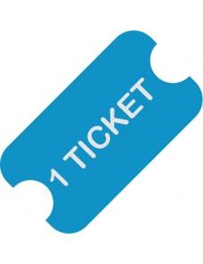 Assisteza Remota - 1 Ticket