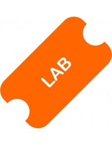 Intervento in Laboratorio -...