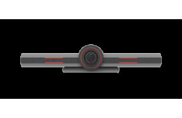 SmartWorking con Avaya CU-360