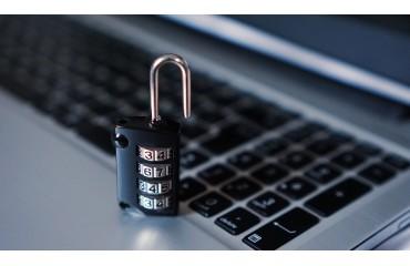 Password e sicurezza dei tuoi account online e offline