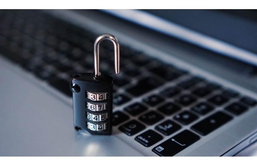 Password e sicurezza dei tuoi account online e offline
